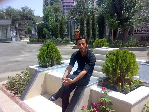 سید صادق